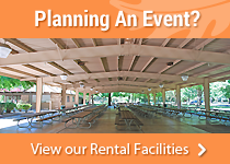 View our Rental Facilities