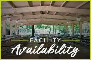 Facility Availability